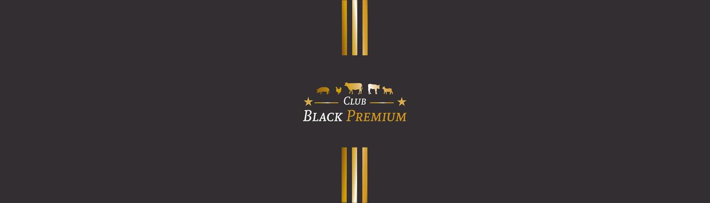 Découvrez le Club Black Premium réservé à nos meilleurs clients.